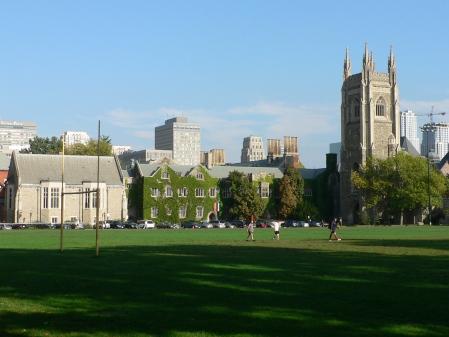 back campus 2