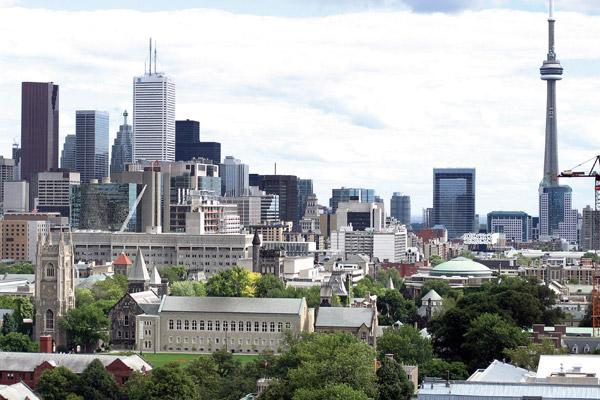 A Spatial Rebuke to Urban Inequality