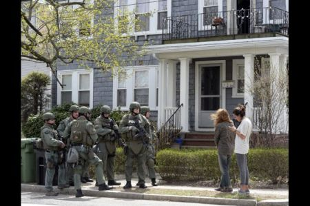 boston lockdown 1