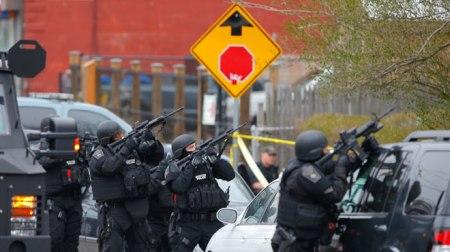 boston lockdown 7