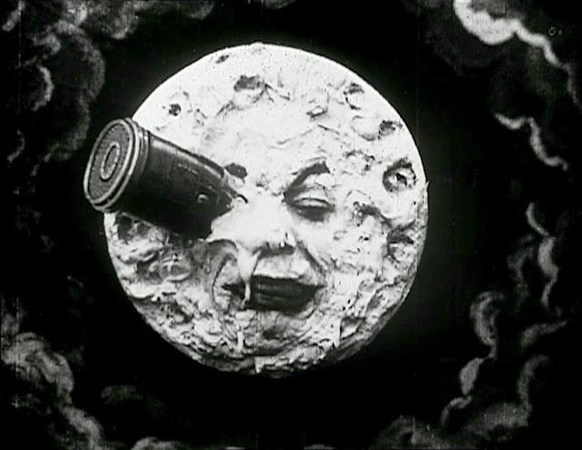 Voyage_dans_Lune
