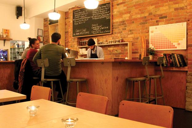 Archive Toronto Life 7