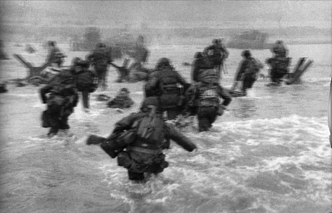 D-day photo 2