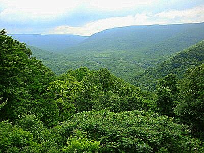 Allegheny_Mountains4