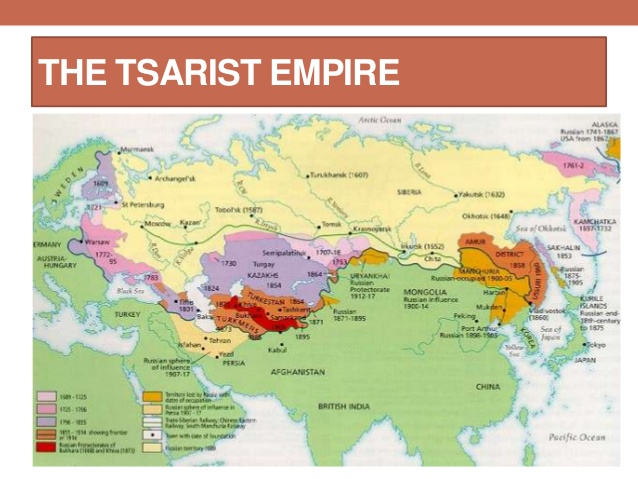 Tsarist Empire.npg.jpeg